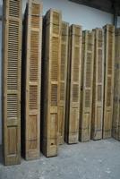 shutters louvre luiken