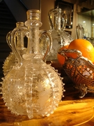 REF SC collection of 18th century glass mostly Luik Liège Luttich