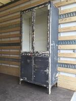 Wholesale prices for Industrial vintage Antique Furniture and decorative