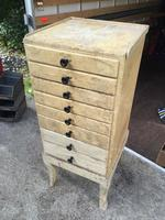 Daily New stock of Antique Industrial Vintage Furniture and Decorative items from Europe We export and shipping worldwide