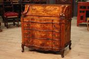 Venetian furniture of the late nineteenth century