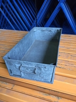 sink trays 2500 peaces