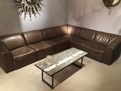 De Sede Modular Sofa