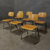 Wholesale Holland ask for dealer prices! More then 2000 chairs in stock!