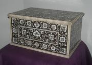 VIZAGAPATAM BOX